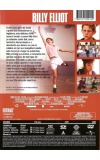 Billy Elliot - Ed. Colecionador - ( Billy Elliot )