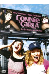Connie e Carla - As Rainhas da Noite - (Connie And Carla)