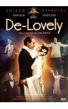 De-Lovely - Vida e Amores de Cole Porter - ( De-Lovely )