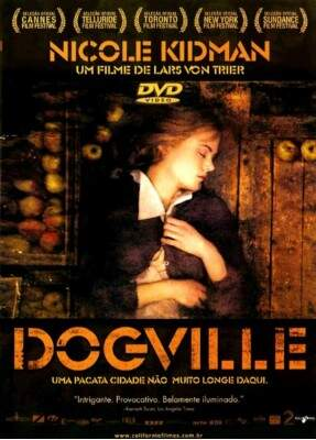 Dogville - ( Dogville )