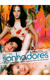 Os Sonhadores - ( The Dreamers )