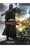 O Combate - ( Every Mans War )