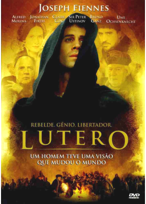 Lutero - ( Luther )