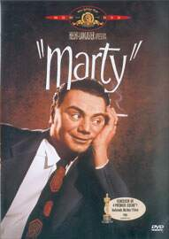 Marty - ( Marty )