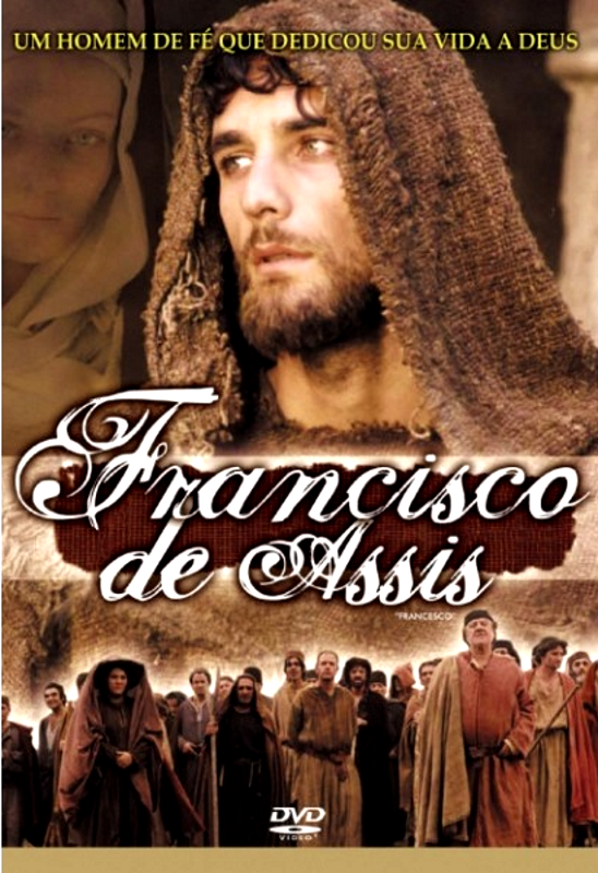 Francisco de Assis - ( Francesco )