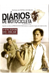 Diários de Motocicleta - ( The Motorcycle Diaries )