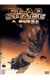 Dead Space - A Queda - ( Dead Space - Downfall )