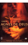 Agnes de Deus - ( Agnes Of God )