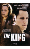 The King - ( The King )