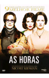 As Horas - ( The Hours )