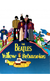 Os Beatles - Submarino Amarelo - Edição Oficial - ( The Beatles Yellow Submarine )