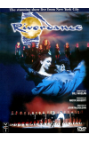 Riverdance: Live From New York City - DVD Double Side