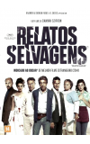 Relatos Selvagens - ( Relatos Salvajes )