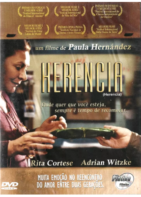 Herencia - ( Herencia )