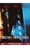 Deuses e Monstros - ( Gods and Monsters )