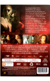 Amantes Eternos - ( Only Lovers Left Alive )
