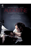 Augustine - ( Charcot / Histeria )