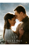 A Luz Entre Oceanos - ( The Light Between Oceans )