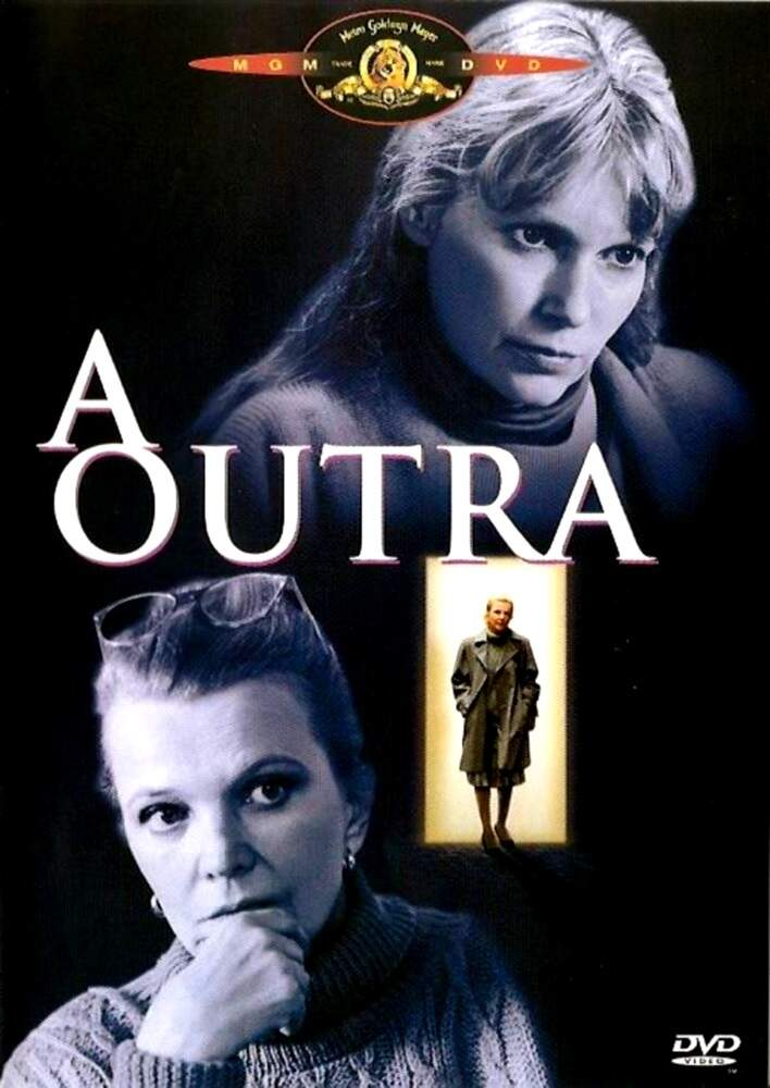 A Outra - ( Another Woman )