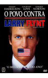 O Povo Contra Larry Flynt - ( The People vs. Larry Flynt )