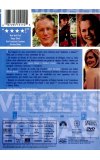 As Virgens Suicidas - ( The Virgin Suicides )