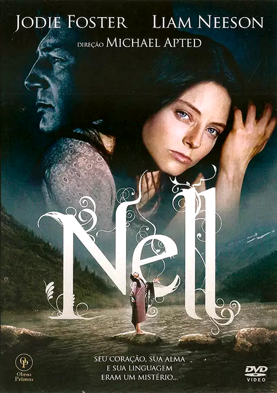 Nell - ( Nell )