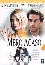 Mero Acaso - ( Martha: Meet Frank, Daniel And Laurence )