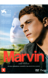 Marvin - ( Marvin )