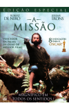 A Missão - Ed. Especial - ( The Mission )