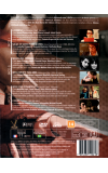 Box - O Cinema de Mizoguchi Vol. 2 ( Digistack 6 Filmes )