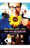 A Vida E Morte De Peter Sellers - ( The Life and Death of Peter Sellers )