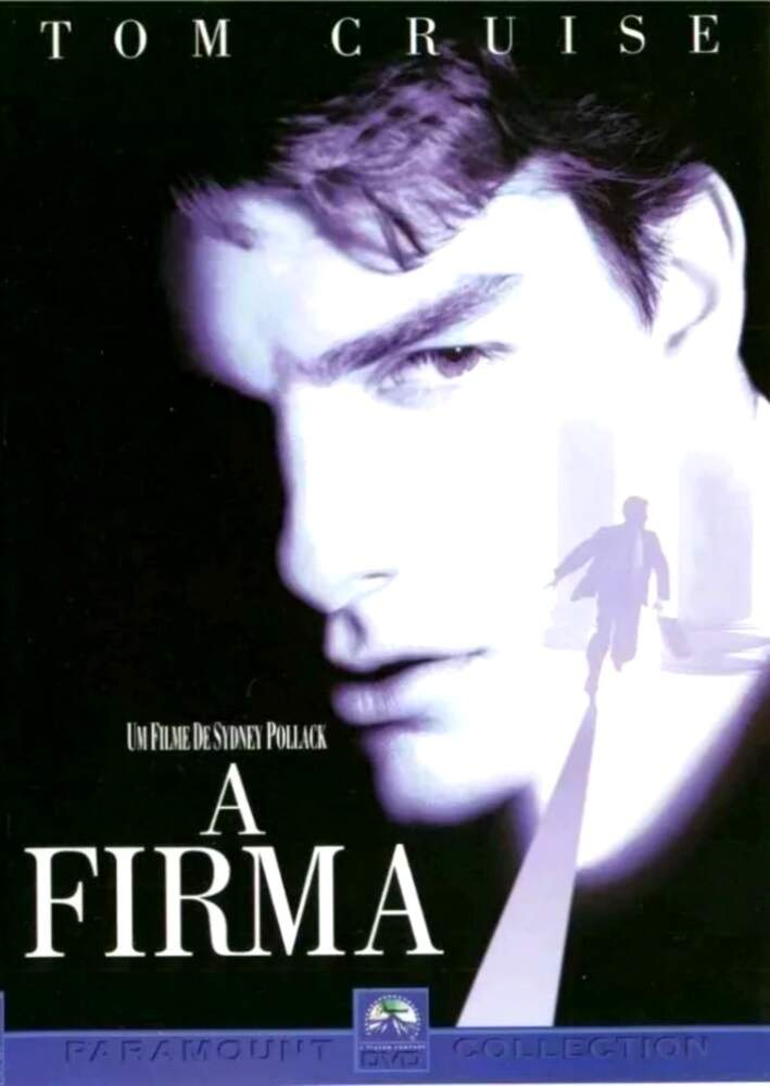 A Firma - ( The Firm )