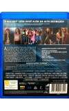 Quase Famosos - ( Almost Famous ) [ Blu-Ray ]
