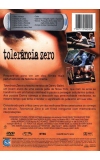 Tolerância Zero - ( The Believer )