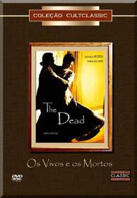 Os Vivos e os Mortos - ( The Dead )