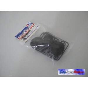 Set de Coroas TT02 G Parts Tamiya