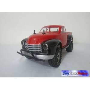 Bolha Chevrolet Pick-up Chevy 1950