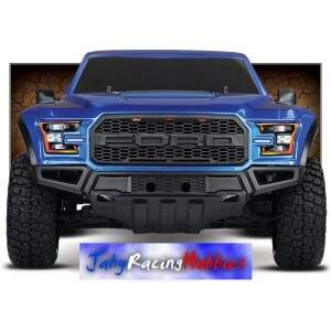Slash 4x2 Ford F-150 Raptor RTR Traxxas