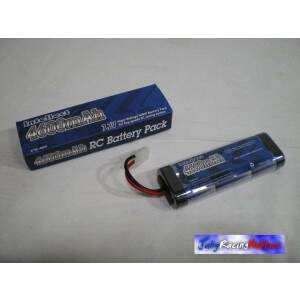 Bateria 4600 mAH 7.2V Intellect