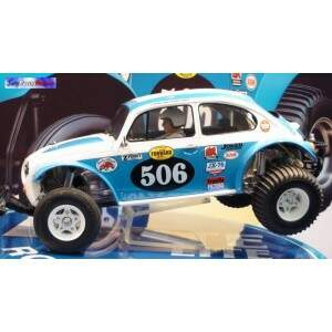 Racing Buggy Sand Scorcher Tamiya