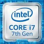 Intel® Core? i7-7700 Processor 8M Cache, up to 4.20 GHz