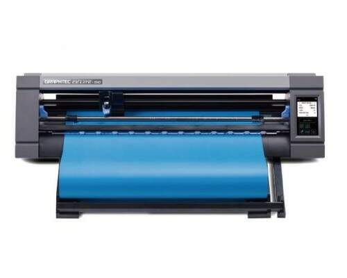 Plotter de Recorte GRAPHTEC Lite-50