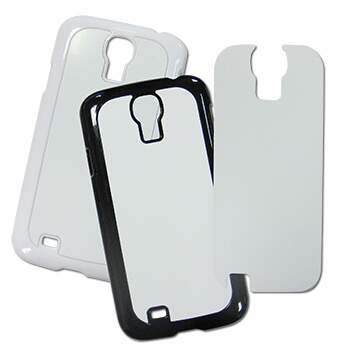 Case para Galaxy S4 mini (2D)