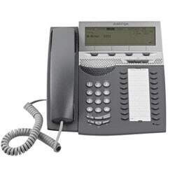 Aastra Ericsson Dialog 4225 Vision CE