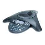 Audio conferencia Polycom Soundstation2