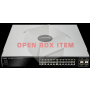 Cisco SGE2000P 24 portas PoE Gigabit