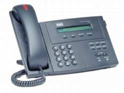 Telefone IP Cisco CP-7910G