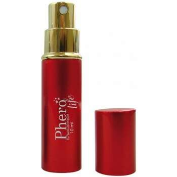 Phero Life - Eau de Toillete - Women - 10ml