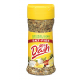 Mrs. Dash Original Tempero sem Sal 70g Salt-Free