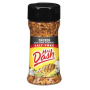 Mrs. Dash Chicken Tempero sem Sal 70g Salt-Free
